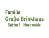 GrosseBrinkhaus