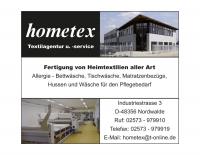 Hometex