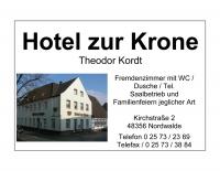 Hotel_zur_Krone_Kordt