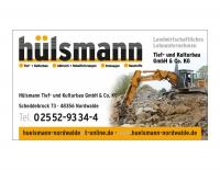 Huelsmann_Tiefbau