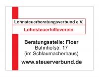 Lohnsteuerhilfeverein_Floer