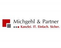 Michgehl_Partner