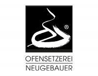 Neugebauer_Ofensetzerei