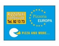 Pizzeria_Europa