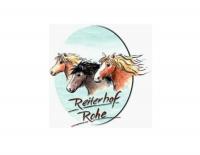 Reiterhof_Rohe