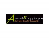 Animal_Shopping