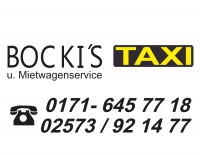 Bockis_Taxi