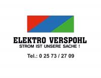 Elektro_Verspohl