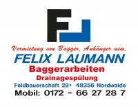 Felix_Laumann