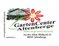 Gartencenter_Altenberge