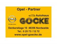 Goecke_Autohaus
