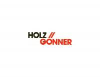 Goenner_Holz