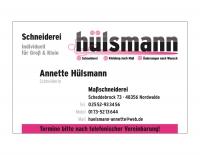 Huelsmann_Schneiderei