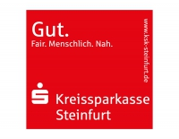 Kreissparkasse_Steinfurt