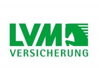 LVM_Versicherung