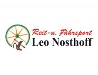 Leo_Nosthoff