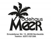 Modehaus-Meer