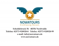 Nowatours
