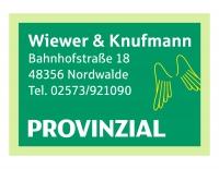 Provinzial_Wiewer_Knufmann