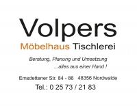 Volpers_Moebelhaus