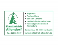 Allendorf_Forstbetrieb