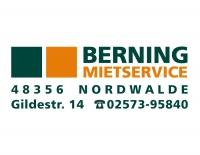 Berning_Mietservice