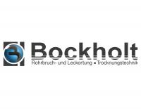 Bockholt