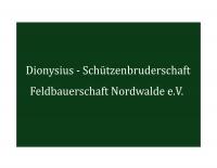 Dionysius_Schuetzenbruderschaft