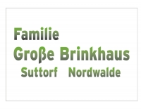 Familie_Grosse_Brinkhaus