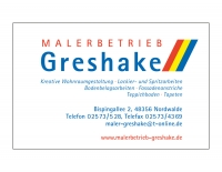 Greshake_Malerbetrieb