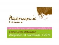 Haarmonie_Friseure