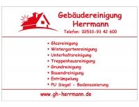 Herrmann_Gebaeudereinigung