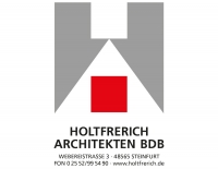 Holtfrerich_Architekten