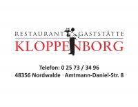 Kloppenborg_Restaurant