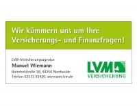 LVM_Wiemann