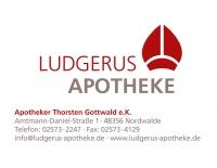 Ludgerus_Apotheke