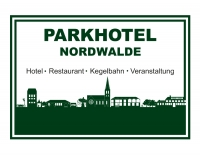 Parkhotel_Nordwalde