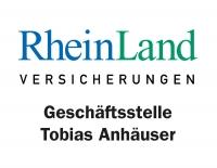 Rheinland_Versicherungen