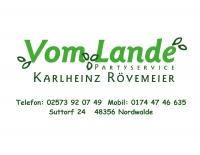 Roevemeier_Vom_Lande