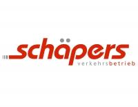 Schaepers_Verkehrsbetrieb