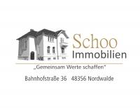 Schoo_Immobilien
