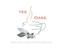 Tee_Oase
