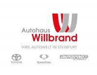 Willbrand_Autohaus