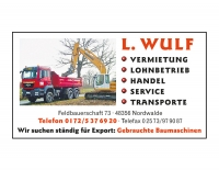Wulf_L