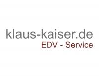 klaus_kaiser_edv